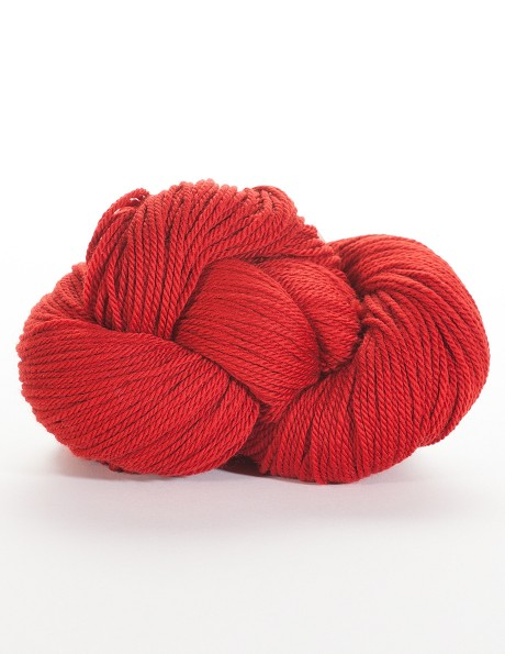Sundried Tomato Red